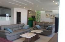 Bán gấp căn hộ chung cư Penthouse Mỹ Viên, giá 4 tỷ 8 /0909 052 673