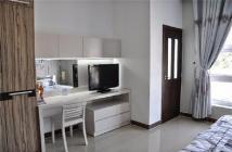 Bán căn hộ Central Garden, võ văn kiệt, Q1, 90m2, 2PN, căn góc đẹp