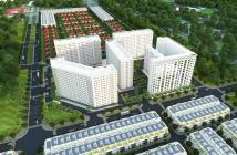 Căn hộ chung cư Green tower bình tân ngay khu đô thị Vĩnh Lộc giá chỉ 880 triệu/căn 2PN, TT 5% cho mõi đợt(0909.690.860)