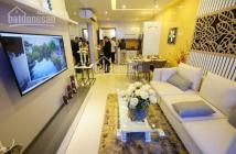 Trả trước 910tr(35%)sở hữu căn hộ MT 3/2 The Park Avanue, CK lên đến 15%, LH: 0944115837
