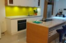 Bán căn hộ Tropic Gaden Thảo Điền Q2, C2.20.03, DT 88m2, full NT, 2PN, đang có HĐ thuê 25tr/tháng