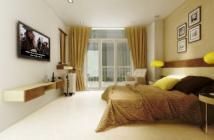 Nhà ở ngay + Sổ Hồng! Ngay TT Q. Tân Phú + Full nội thất!!!! + CK2% 0927 95 95 59 - 0962 154 379!!!