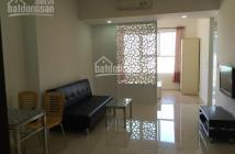 Chính chủ cần bán căn hộ Galaxy 9, Nguyễn Khoái, quận 4, view sông, mặt tiền Bến Vân Đồn, 3 phòng ngủ, 2 WC, nội thất châu âu.