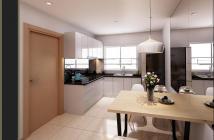 Chương Dương Home- Block cuối cùng dành cho suất nhà ở xã hội 700tr/căn