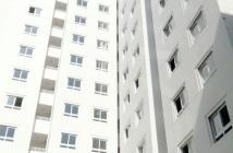 Cần bán gấp căn hộ chung cư Topaz Center. Xem nhà liên hệ: Trang 0938.610.449 – 0934.056.954