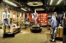 Sở hữu shophouse lên đến 50 năm cạnh chợ lớn với nhiều chính sách và chương trình ưu đãi từ chủ đầu tư Vietcomreal