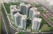 Bán căn hộ Tecco town Bình Tân thanh toán mỗi tháng 1m2 tặng nội thất giá trị