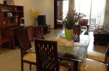 Bán chung cư Phạm Viết Chánh, quận Bình Thạnh, căn góc, 2 phòng ngủ, giá 2.050 tỷ
