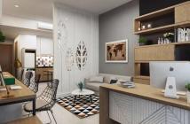 Bán căn hộ Sunrise City giá tốt nhất thị trường, phòng kinh doanh: 0902 895 788