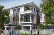 Dự án nhà phố, biệt thự Hưng Thịnh Quận 2 ngay đảo kim cương. LH: 0933 51 99 59