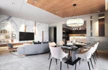 Tôi cần bán lại CHCC Sarimi, 6,2 tỷ, diện tích 82,5m2, có nội thất đẹp view đẹp thoáng. 0906898766
