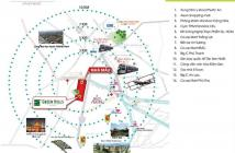 Căn hộ Green Tower Bình tân ngay KDC Vĩnh Lộc LK. Lê Trọng Tấn, 55m2-2PN-0909690860