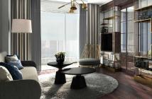 Chính chủ bán căn hộ Saigon Royal - 2PN - 86m2 - 6.2 tỷ - 0962376553