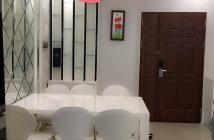 Cần tiền bán gấp CHCC Era Town ngay Phú Mỹ Hưng, 85m2 2PN-2WC nội thất cao cấp (hình thật 100%)