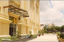 Chưng cư Tân Phước, MT Lý Thường Kiệt, Q11 nhận nhà ở liền 2,7 tỷ/74m2/2PN, full nội thất