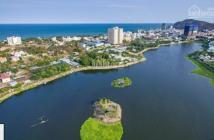Bán căn hộ Vũng Tàu Melody, view biển đẹp, cam đoan giá tốt nhất thị trường, LH: 0908 833 902