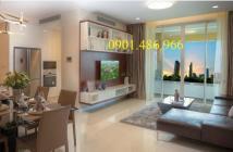 Cần bán căn hộ 2PN khu Sala Sarimi Tòa A2 view hồ bơi DT 87.5m2 giá 4.4 tỷ LH 0901.486.966 MTG