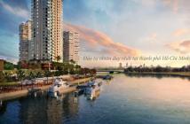 Cần bán CH 1PN Hawaii Diamond Island giá gốc 2.85tỷ view nội khu đẹp nhất dự án LH 0901486.966