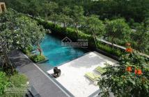 Căn hộ khu phức hợp cao cấp The Pega Suite - DT 60m2- Giá bán rẻ hơn CĐT 180tr/căn. LH 0906.646.683