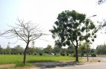 Bán đất Phú Xuân – Vạn Phát Hưng, lô A2 ko vướng, Dt 6x22m, 19tr/m2 – 0120 895 3828