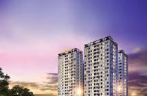 Bán căn B4 B5 B7 dự án Florita ngay khu Him Lam, cam kết giá rẻ nhất thị trường
