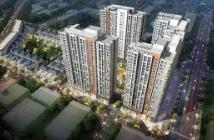 Chính thức mở bán căn hộ Victoria Village, giá chỉ 2,6 tỷ / 2PN. Hotline: 0938.338.388