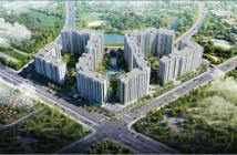 Celadon Tân Phú Mở bán căn hộ cao cấp khu Emerald,1-4PN, Giá chi 1tỷ 4,  tặng gói Smarthome 100KH đầu tiên - PKD: 0902.611.882