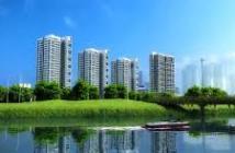 Căn hộ Green Valley block D, 124m2, nội thất cao cấp cần bán, 5.7 tỷ, LH: 0911857839