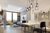 Cần bán căn hộ Tân Phước Q. 11, là một officetel tiện ích và đa chức năng