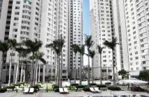 Chủ nhà cần bán gấp căn hộ Imperia An Phú giá chỉ 4,4 tỷ  nội thất view đẹp LH:0909197177