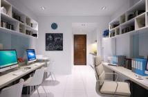 Officetel Tân Phước là sự lựa chọn tốt ở khu vực Q.11, 36m2 chỉ với 1.5 tỷ