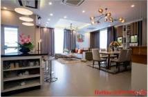 Cần bán gấp căn hộ Garden Plaza 2, Phú Mỹ Hưng, nhà đẹp giá rẻ, 146m2, 5,6 tỷ