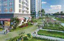 Mở bán đợt 1 căn hộ Jamila Khang Điền, chiết khấu ngay 12,5%. LH: 0902.854.548