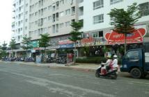 Căn hộ Green Tower Bình Tân liền kề Lê trọng tấn ngay Khu Đô Thị Vĩnh Lộc,55m2-2PN-0909690860