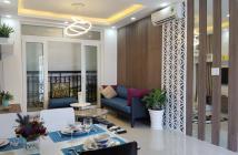 Căn hộ giá tốt nhất khu Phú Mỹ Hưng giá chỉ từ 1 tỷ/căn, Lh: 0973669405
