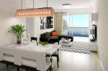 Căn hộ Chuẩn Châu Âu MT Tạ Quang Bửu The Pega Suite, giá từ 1,45 tỷ/căn 2pn 60m2. LH: 0906.646.683
