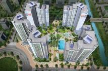 Cho thuê căn hộ Imperia, quận 2 - 95m2 - 2 PN - đầy đủ nội thất - 19,5 triệu/tháng - Lh : 0909 209 798