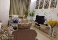 Bán căn hộ Oriental Plaza Âu Cơ, 2PN, 3PN, giá 24 tr/m2, thanh toán 30% nhận nhà.