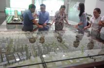 Chỉ 790TR nhận ngay căn hộ Trung Tâm khu đô thị Vĩnh lỘC,2PN,2TL    LH:090.3831.393