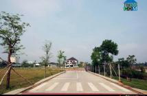 Bán đất xây biệt thự - khu resort nghỉ dưỡng ven sông thoáng mát - Thủ Đức - cách Trung tâm 20' - 0909 88 55 93