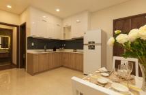 Tặng nội thất CC gần 400tr và cơ hội sở hữu SH, VISION, IP7 khi mua căn hộ kề Phú Mỹ Hưng. Giá chỉ từ 1.8 tỷ/ căn 2PN.