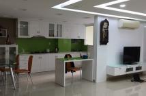 Cần bán căn hộ Mỹ Khánh giá tốt, diện tích 112m2, giá 3.3 tỷ (thương lượng), sổ hồng cầm tay