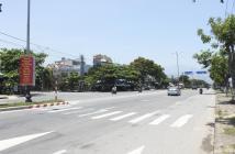 Bán nhà đất phố đầu tư khu vực Đà Nẵng giá tốt nhất.Lh: 0901 777 552