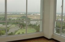 Cần bán căn hộ The Mansion, H.Bình Chánh, DT : 83 m2,Giá : 780 tr