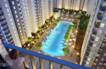 Jamila Khang Điền, độc quyền 200 căn cho khách chọn, ck bằng tiền mặt lên đến 13.5%, giá 22.5 tr/m2