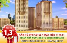 Tân Phước Plaza -Nhận nhà ở ngay -Nhận quà ưu đãi -Cam kết thuê lại