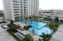 Chính chủ cho thuê căn hộ Hoàng Anh Gia Lai, 3 phòng ngủ, full nội thất, 18 tr/tháng, LH 0968 24 34 44