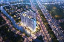 Ngàn tiện ích một bước chân – căn hộ cao cấp Jamila Khang Điền