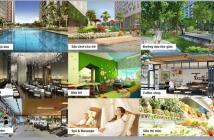 Bán gấp căn hộ giá rẻ Bình Tân, 68m2, có 2 phòng ngủ. Liên hệ 0937045190
