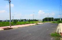 Cần bán lô đất 6000 m2 Cần Giờ, gần biển 30/4, giá 6 triệu/m2
